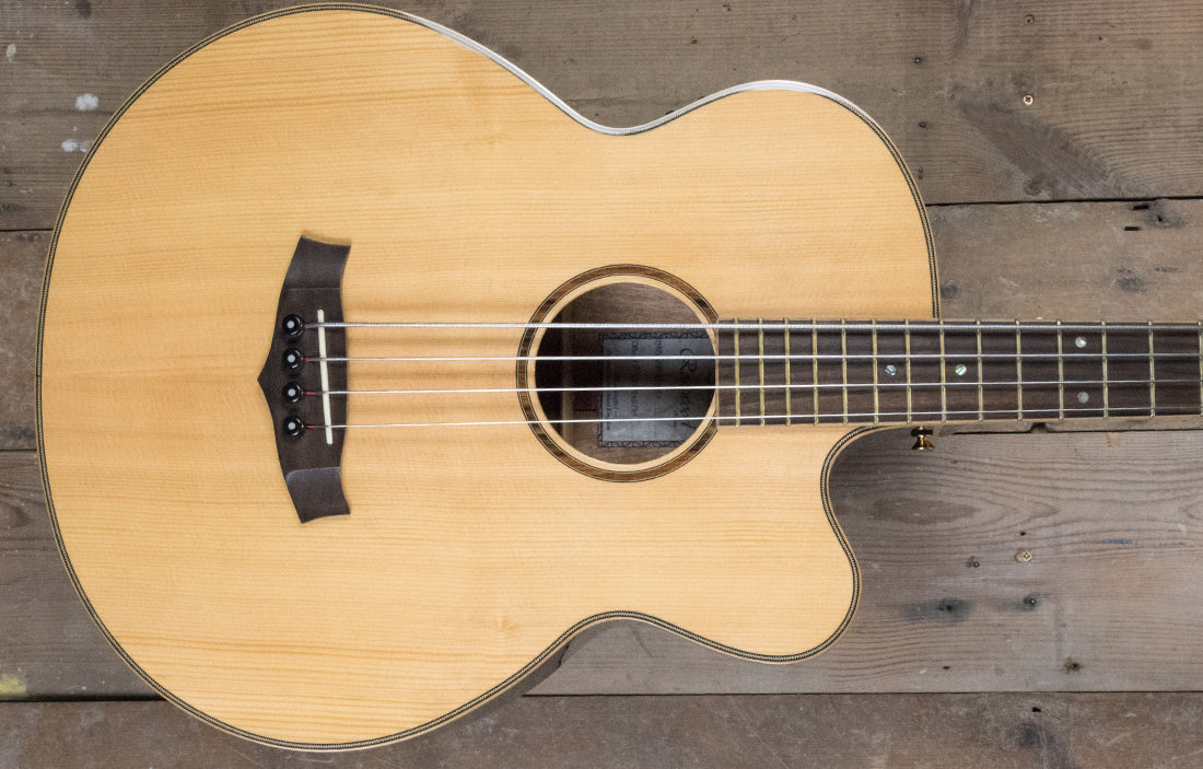 Tanglewood TRB-CE Rosewood Reserve Acoustic