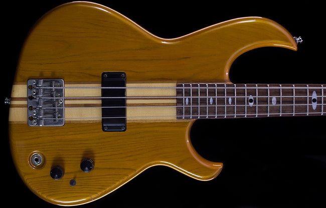 Aria Pro II SB-R60 - The Bass Gallery