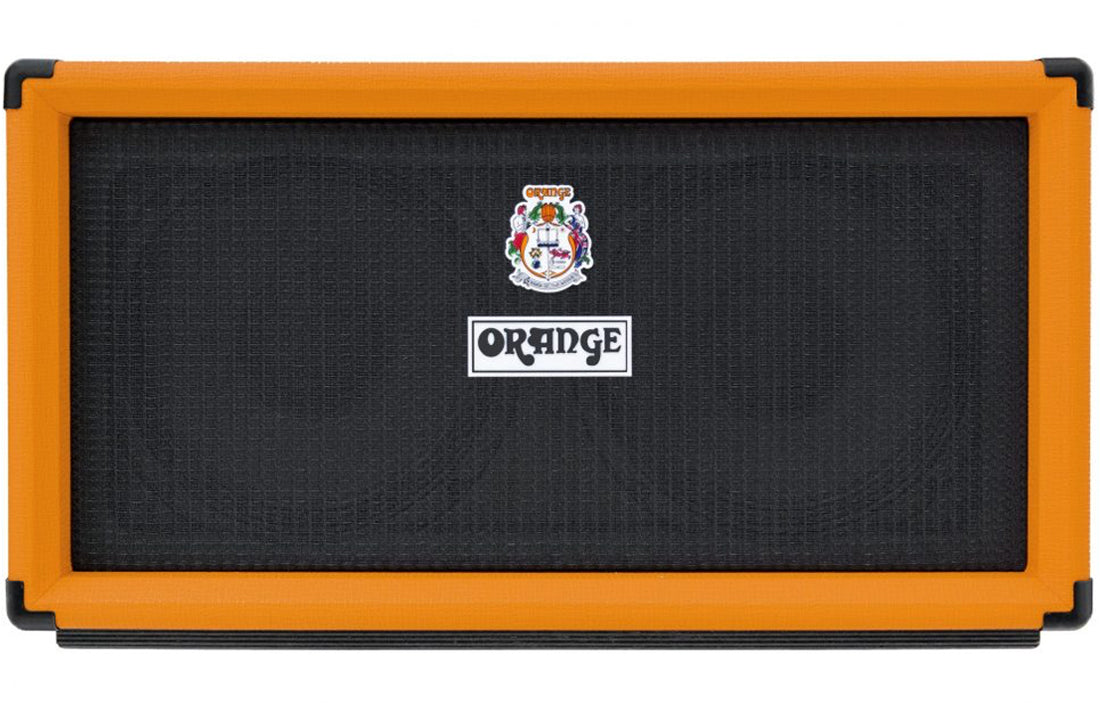 Orange OBC-210 Mini - The Bass Gallery