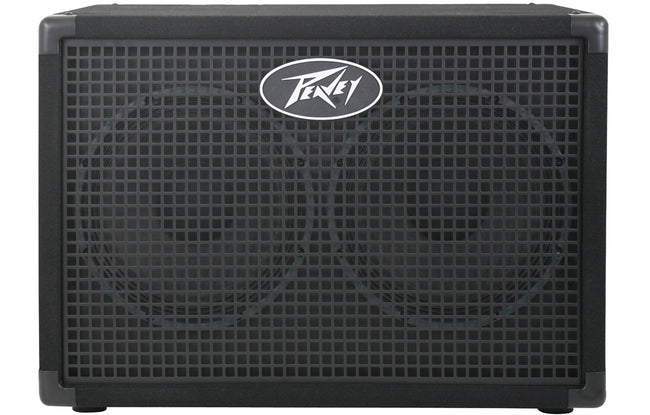 Peavey Headliner 210 - The Bass Gallery