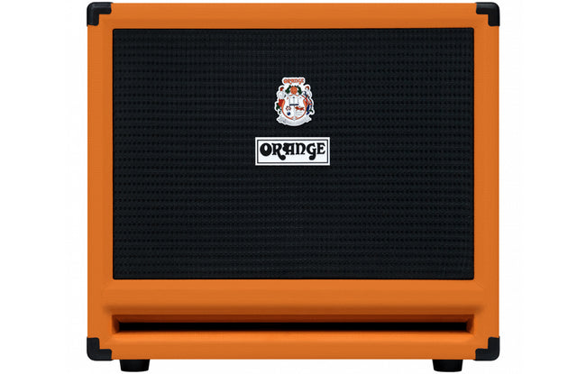 Orange OBC-212 - The Bass Gallery
