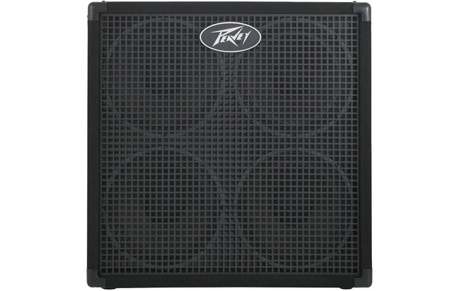 Peavey Headliner 410 - The Bass Gallery