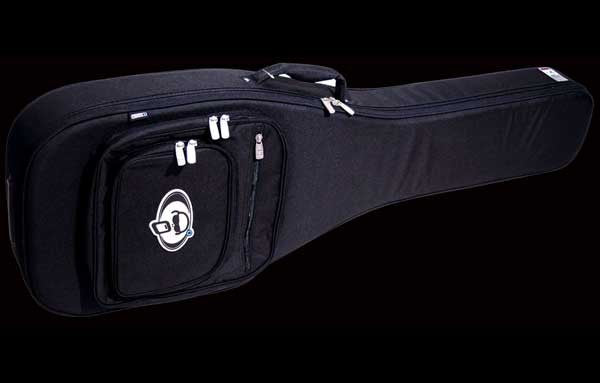 Protection Racket 7151 - The Bass Gallery