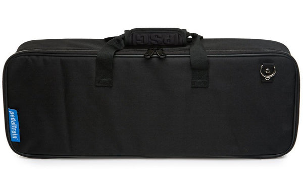 Pedaltrain Metro 24 with Soft Case - The Bass Gallery