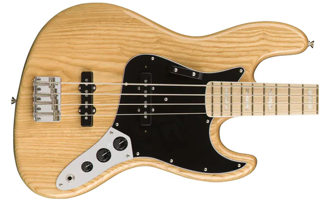 Fender Vintera 60s Jazz Bass