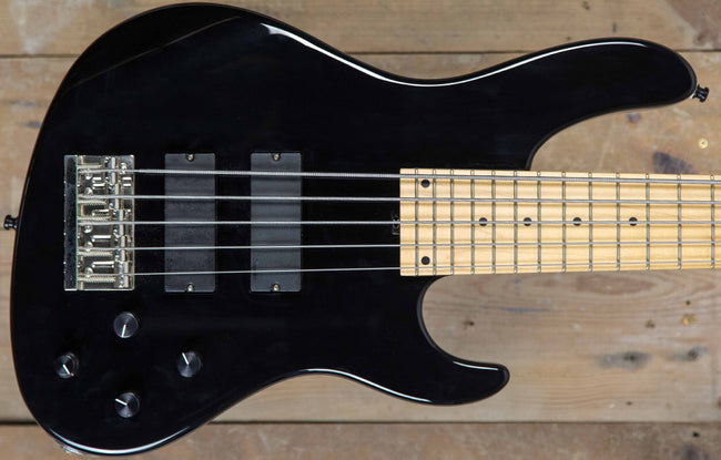 Sadowsky Metro M5-24 - The Bass Gallery