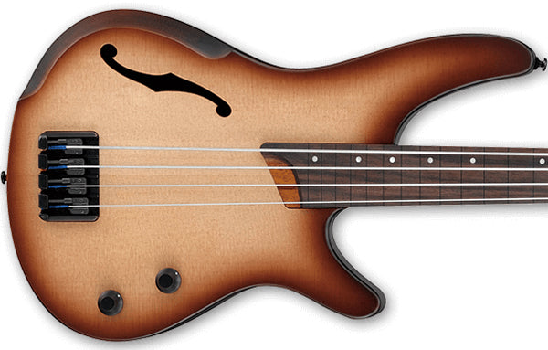 Ibanes SRH500F-NNF - The Bass Gallery