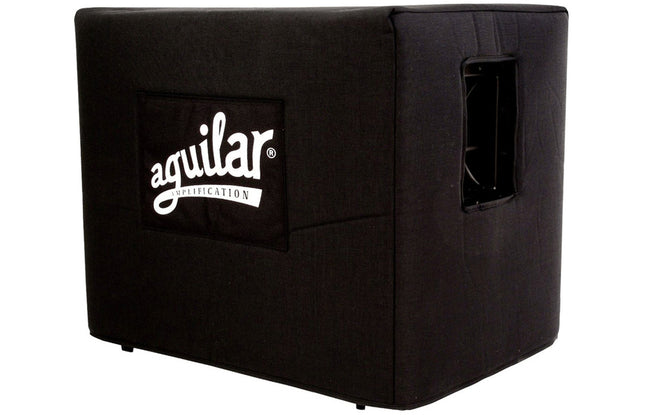 Aguilar DB115 Padded Cover - The Bass Gallery