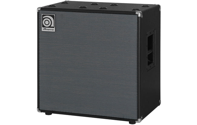 Ampeg Classic SVT-212AV - The Bass Gallery