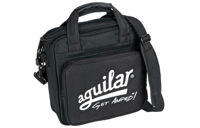 Aguilar Tone Hammer 350 Carry Bag - The Bass Gallery