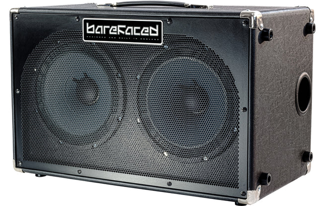 Barefaced Two 10S - The Bass Gallery