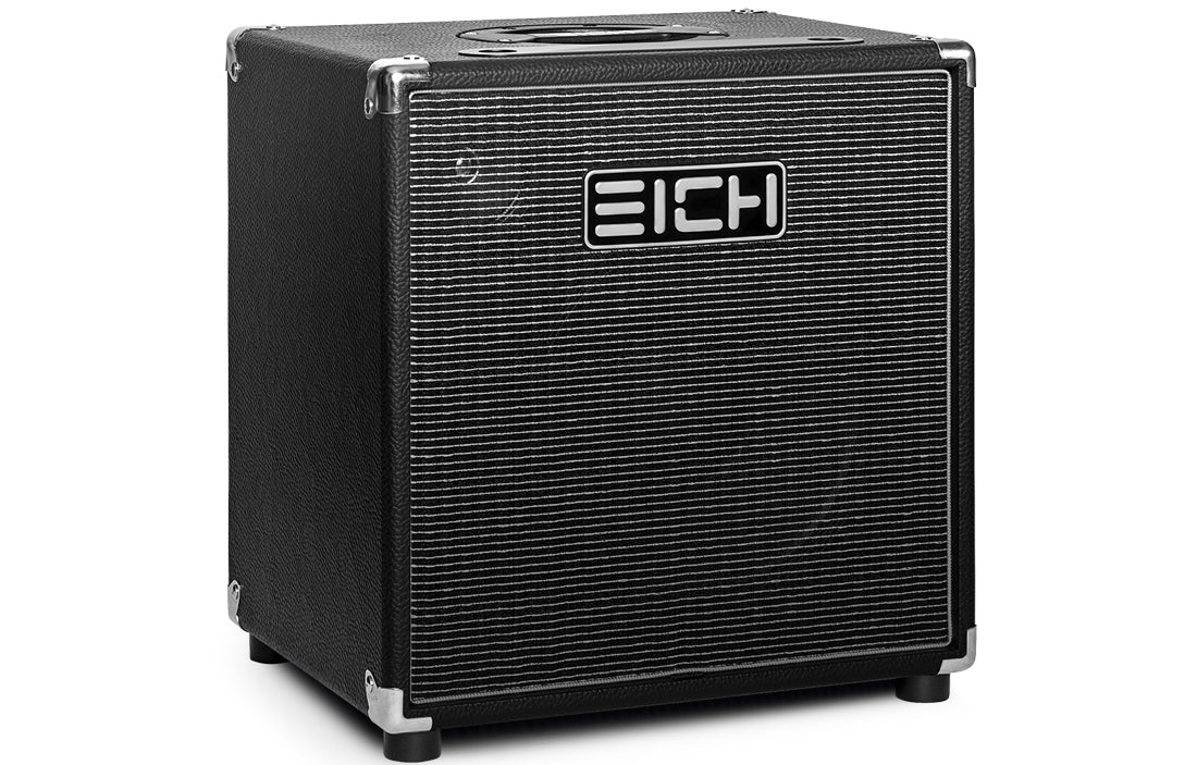 Eich Amplification 112XS Cabinet