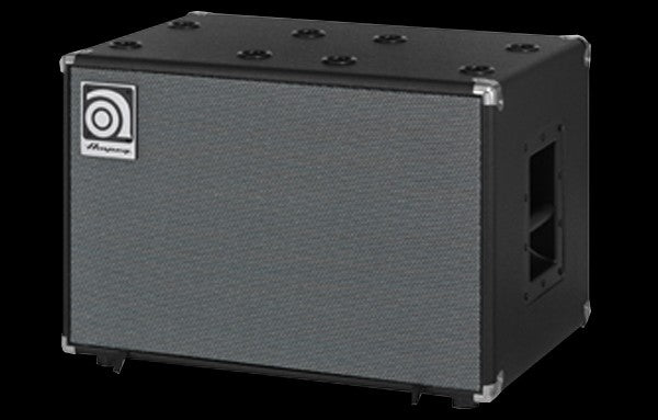 Ampeg Classic SVT-112AV - The Bass Gallery