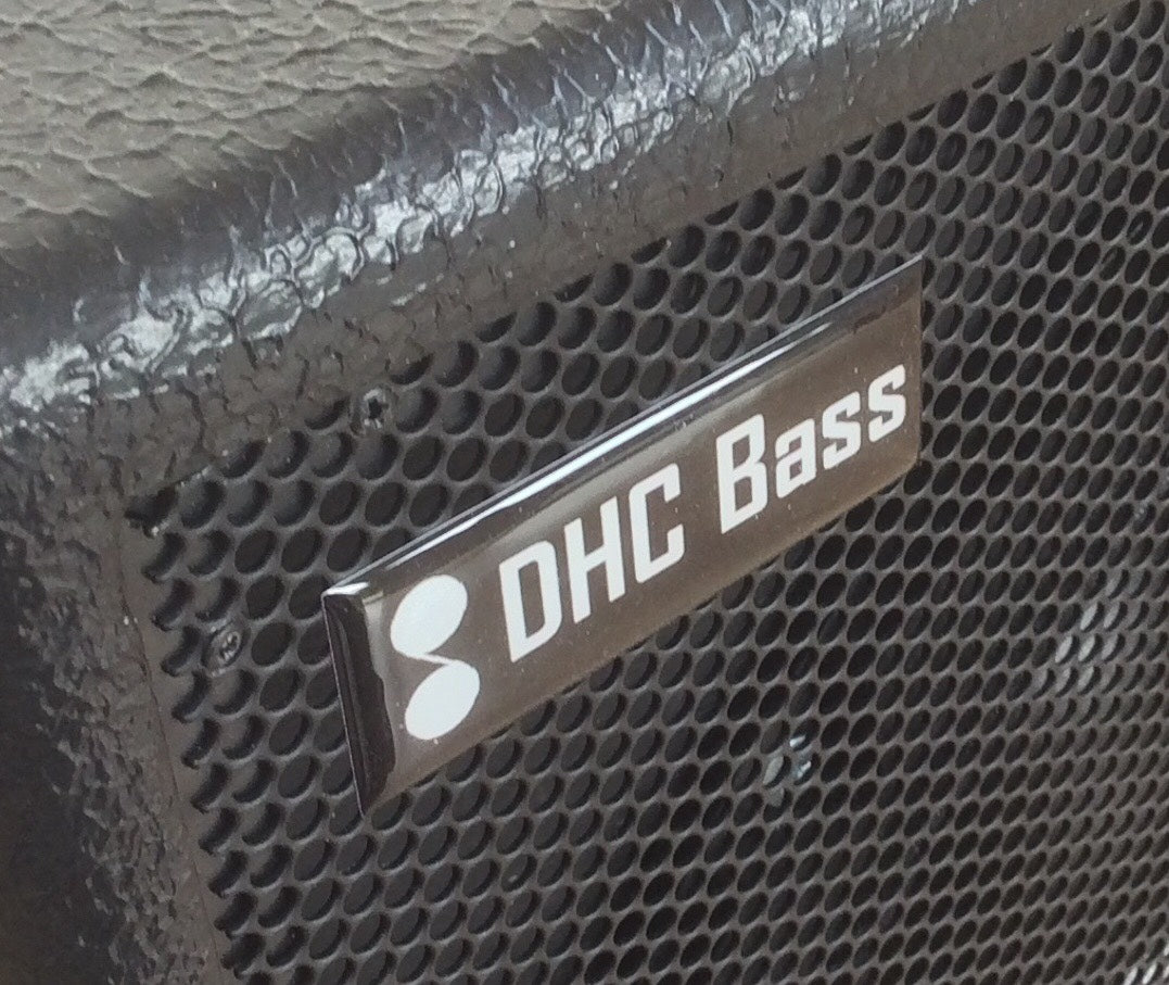 DHC Cabs Sica 250W