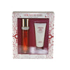 Elizabeth Taylor Diamond & Rubies 2pc Set 100ML EDT (L)