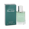 Davidoff Run Wild 50ml EDT (M) SP