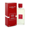 Guerlain Habit Rouge L'Eau 100ml EDT (L) SP