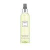 Vera Wang Embrace Green Tea And Pear Blossom Fine Fragrance Mist 240ml (L) SP