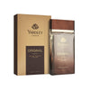Yardley Yardley Original 100ml EDT (M) SP