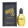 Gilles Cantuel Arsenal Gold 100ml EDP (M) SP