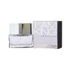 Sean John I am King 50ml EDT (M) SP