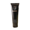 Dunhill Edition After Shave Balm (Unboxed) 90ML (M)