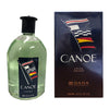 Dana Canoe After Shave 236ml (M) Splash