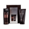 David Beckham Intimately 2pc Set 150ml DEO (M)