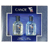 Dana Canoe 2pc Set 60ml EDT (M)