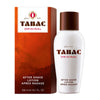 Maurer & Wirtz Tabac Original After Shave Lotion 300ml (M) Splash