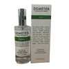 Demeter Grass 120ml EDC (L) SP