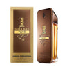 Paco Rabanne 1 Million Prive 100ml EDP (M) SP