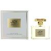 Jean Patou Joy 75ml EDT (L) SP