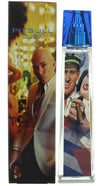 Pitbull Cuba Man 100ml EDT (M) SP