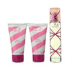 Aquolina Pink Sugar 3pc Set 50ml EDT (L)
