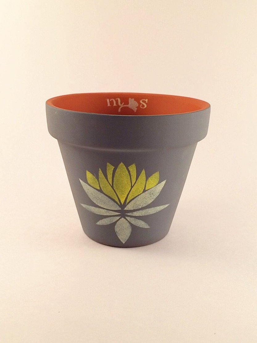 Purity planter kindled from the ancient symbolism of the lotus purity planter kindled from the ancient symbolism of the lotus flower izmirmasajfo