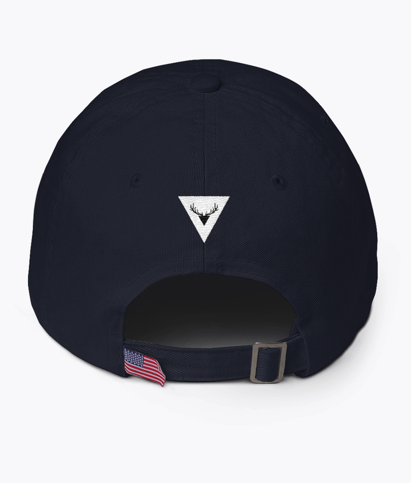 Fuck The Police Dad Hat - Hipsters Wonderland - Tumblr Clothing - Tumblr Accessories- Aesthetic Clothing - Aesthetic Accessories - Hipster's Wonderland - Hipsterswonderland