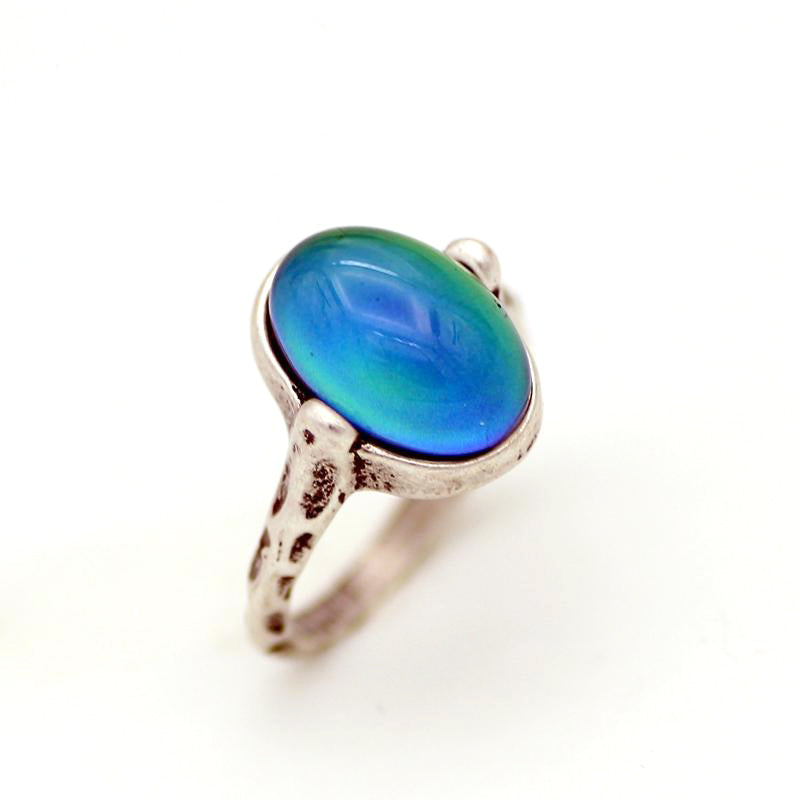 Mood Ring [Cocktail] - Hipsters Wonderland - Tumblr Clothing - Tumblr Accessories- Aesthetic Clothing - Aesthetic Accessories - Hipster's Wonderland - Hipsterswonderland