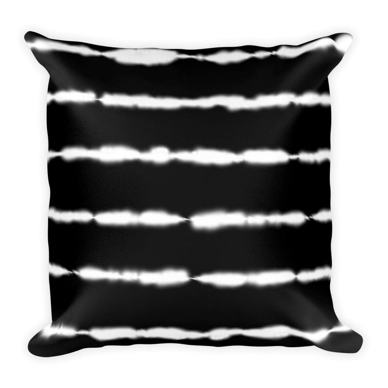 Neuron Square Pillow - Hipsters Wonderland - Tumblr Clothing - Tumblr Accessories- Aesthetic Clothing - Aesthetic Accessories - Hipster's Wonderland - Hipsterswonderland