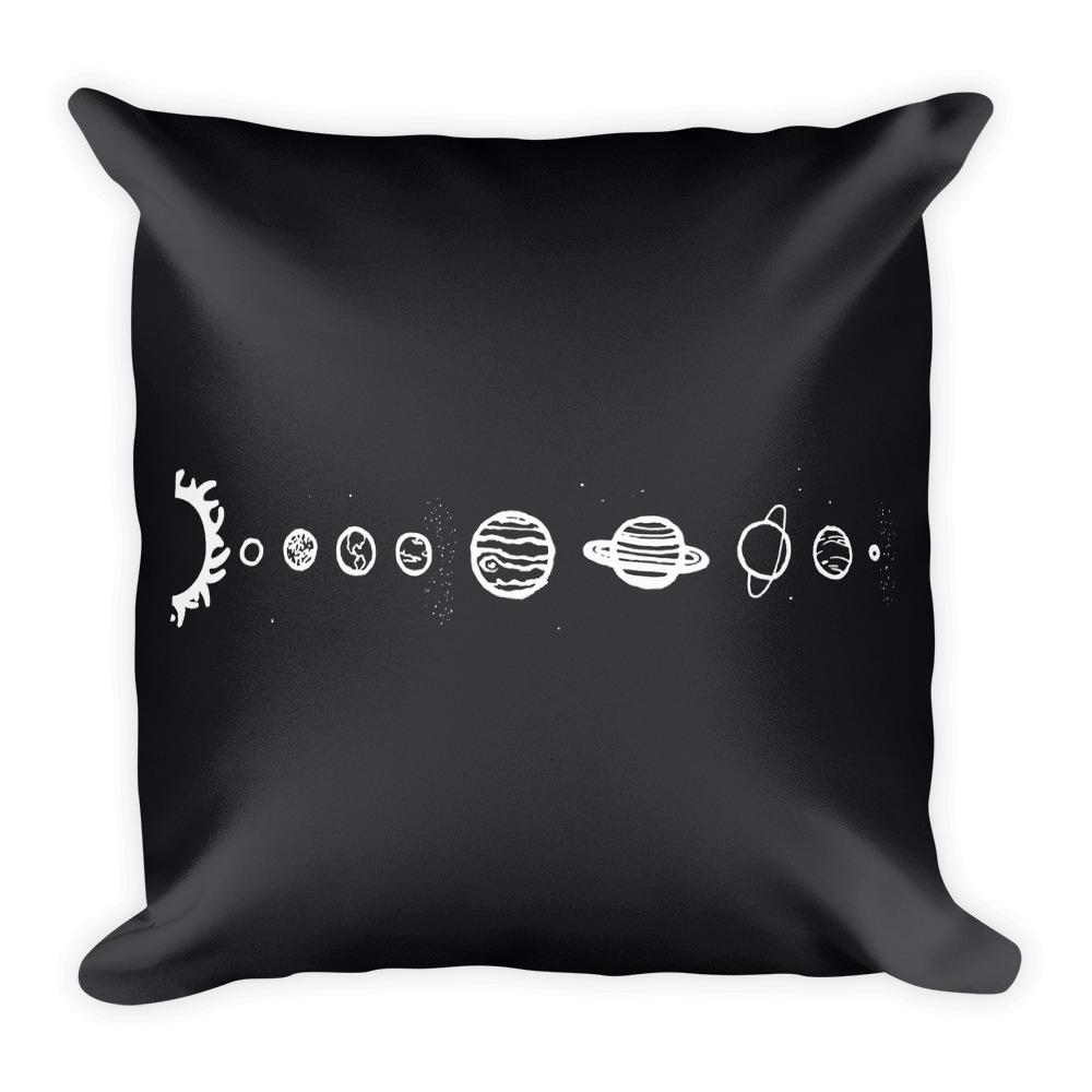 rectangular s aesthetic pillows hipster ouija accessories wonderland pillow products board tumblr clothing hipsters