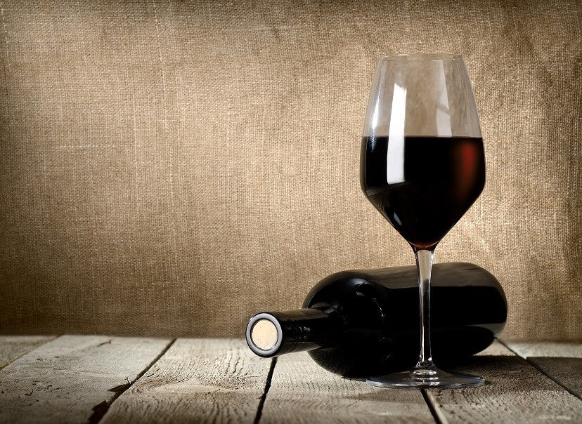 FUN FACTS ABOUT RED WINE | The Wine Bunker