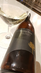 Hentley Farm Eden Valley Riesling 2017
