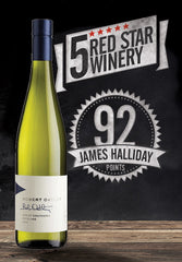 The sensational Robert Oatley Riesling is here!