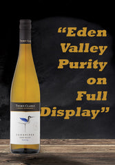 Thorn Clarke Eden Valley Riesling 2018