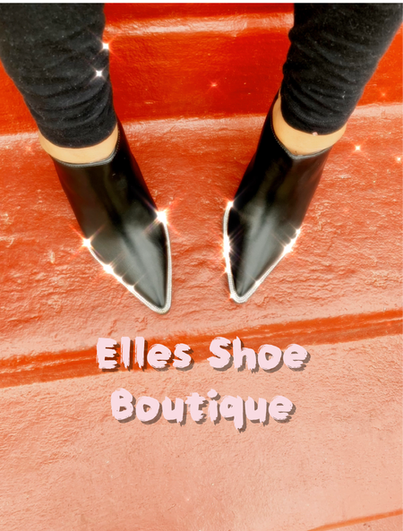 EllesShoeBoutique