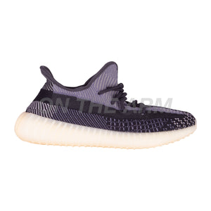 Adidas Carbon Yeezy Boost 350 v2