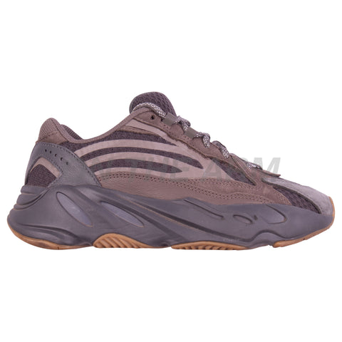Adidas Geode Yeezy Boost 700 v2 USED
