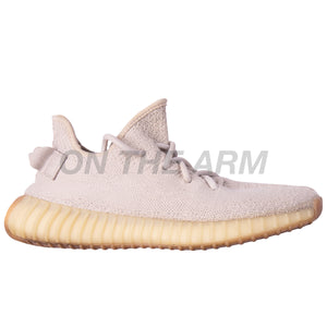 Adidas Sesame Yeezy Boost 350 v2 USED