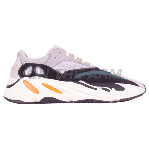 Adidas Wave Runner Yeezy 700