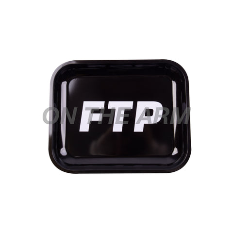 FTP Rolling Tray